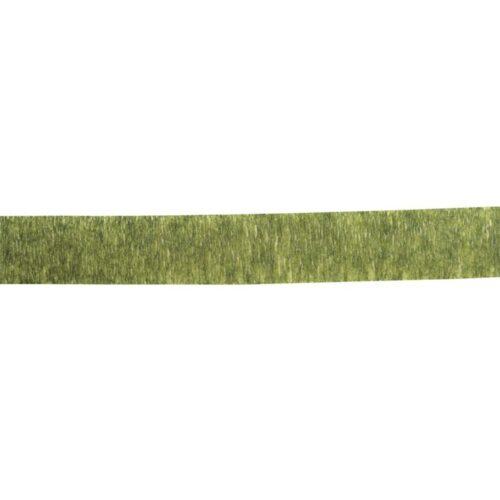 stemtex tape olive
