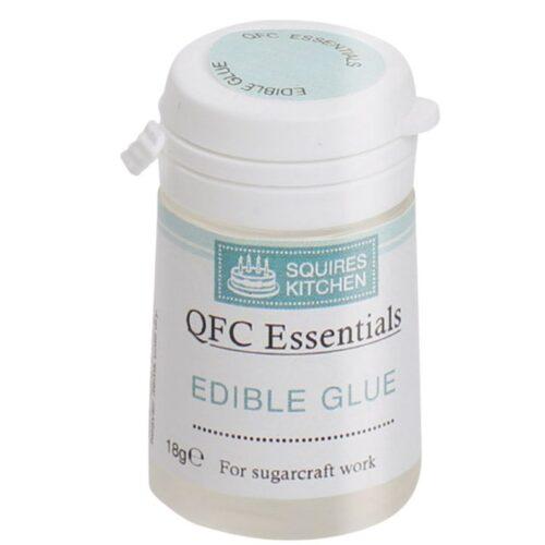 SQ Glue 18g