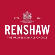 renshaw_logo