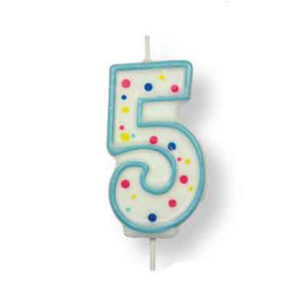birthday-candles-numbers-5