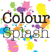 colour-splash-logo
