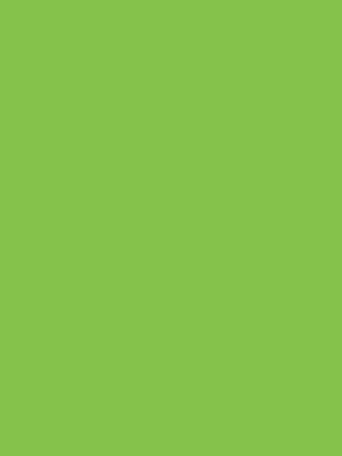 Grass Green - 250g