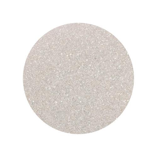silver-sparkling-sugar