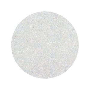opal-sparkling-sugar