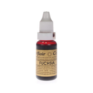 fuchsia-sugarflair-sugartint-droplet