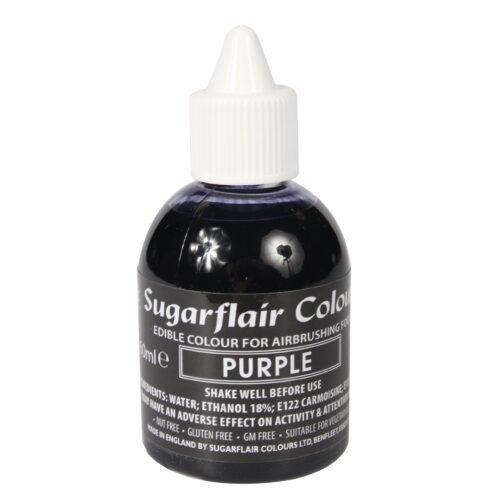purple-airbrush-colours