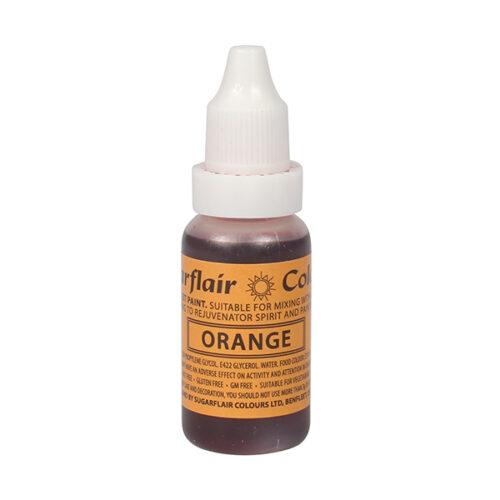 orange-sugarflair-sugartint
