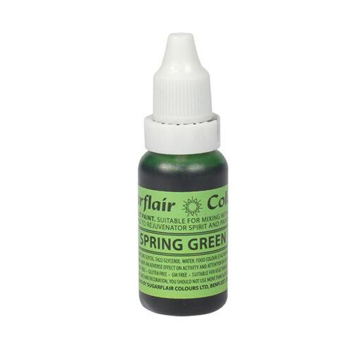 spring-green-sugarflair-sugartint