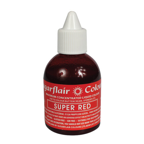 super-red-concentrate