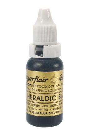 black-sugarflair-sugartint-droplet