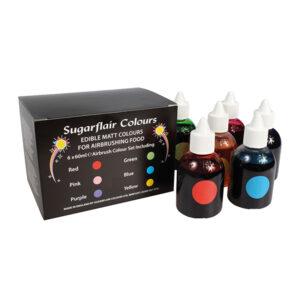 matt-airbrush-collection
