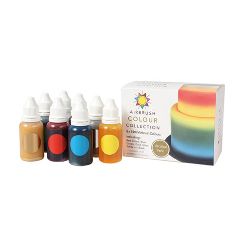 alcohol-free-airbrush-colours