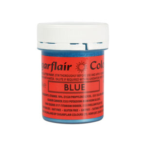 blue-glitter-paint