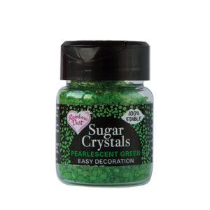 sugar-crystals-green