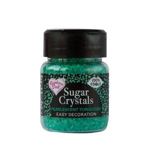 turquoise-sugar-crystals