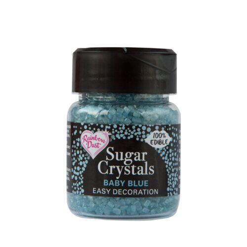 baby-blue-sugar-crystals