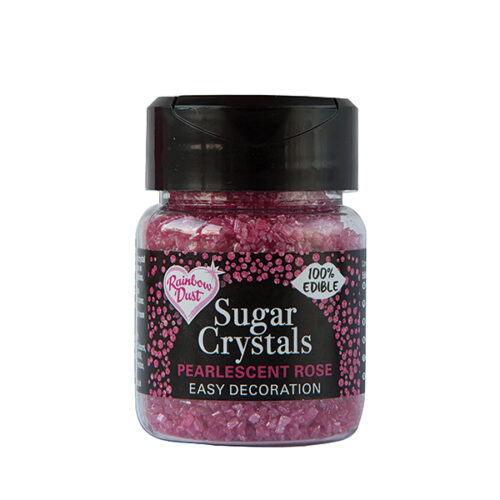 pink-sugar-crystals