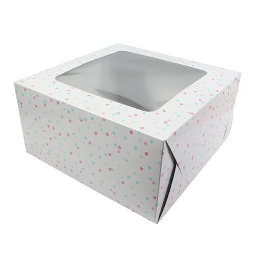 multi-spot-cake-box