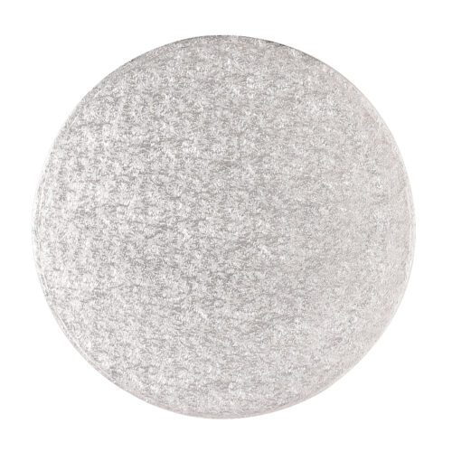 cake-boards-12mm-silver