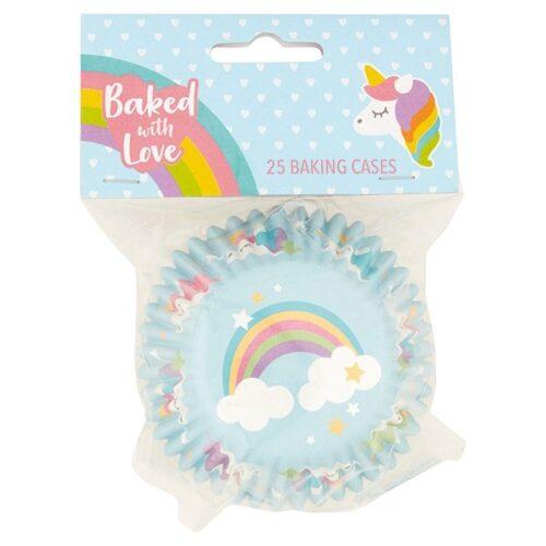 foil-cupcake-baking-case