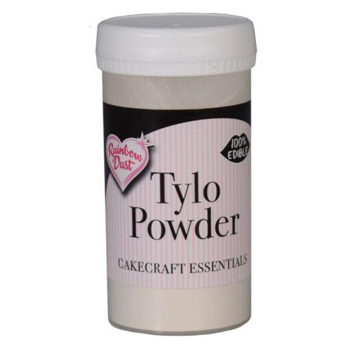 Rainbow Dust Tylo Powder 80g