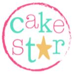 Cake Star Cutters